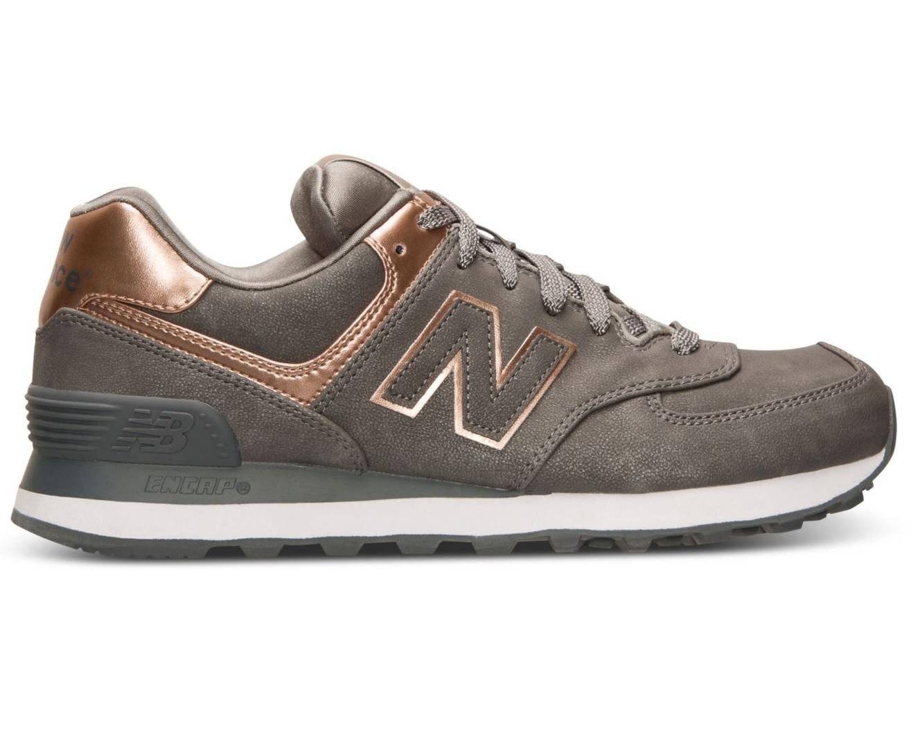 new balance limited edition 574