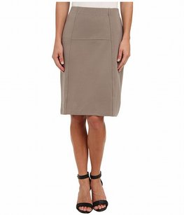 NIC+ZOE All1306 New With Defects Skirt