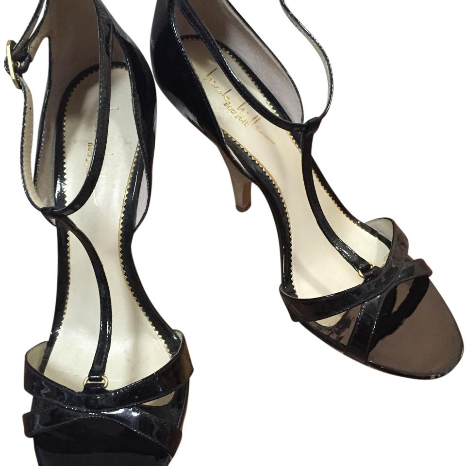 Nicole Miller Shoes On Sale