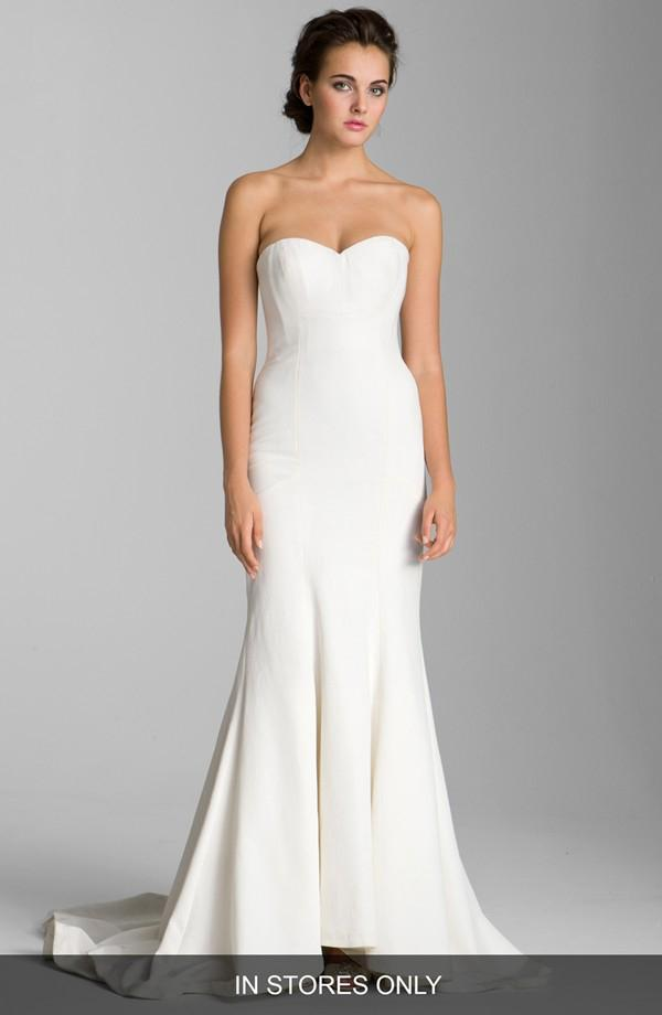 wedding dresses on sale miller bridal dakota wedding dress on 54 9386