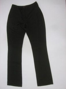Nicole Miller Collection Pants