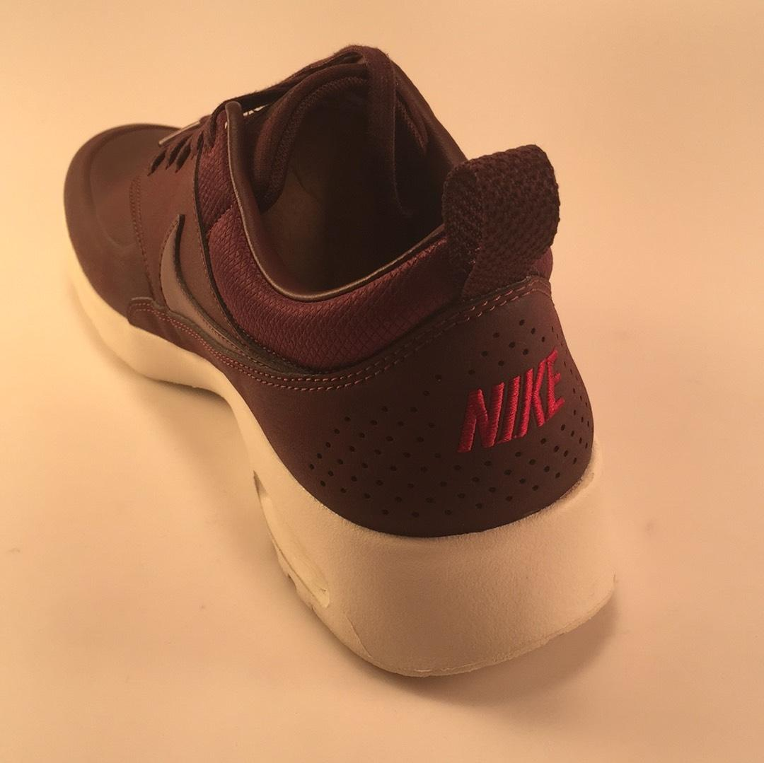 size 40 d17ba 37774 new arrivals other stories nike air max thea b26e3 ed773  cheap nike  mahogany athletic. 12345678 d53bd 646dd