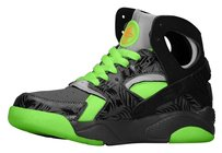 Nike Sneakers For Kids Gifts For Kids Basketball Sneakers Athletic