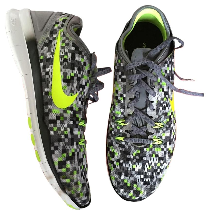 Nike Womens Limited Color Running 10 New Sneakers Size US 10 Running Regular (M, B) 219d75