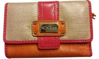 Nine & Co. Tri-fold Nine & Co. Wallet