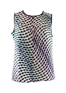 Nine West 100-polyester 10570162 Top
