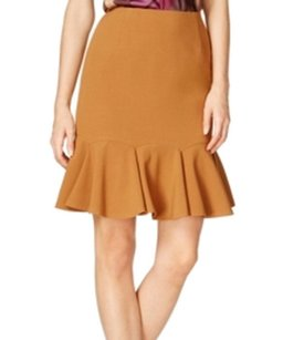 Nine West 10588638 New With Tags Pencil Skirt