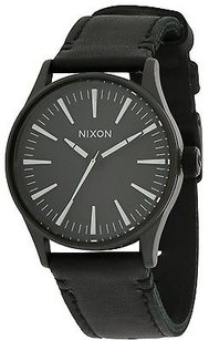 Nixon Nixon Sentry Gun Rose Mens Watch A377005