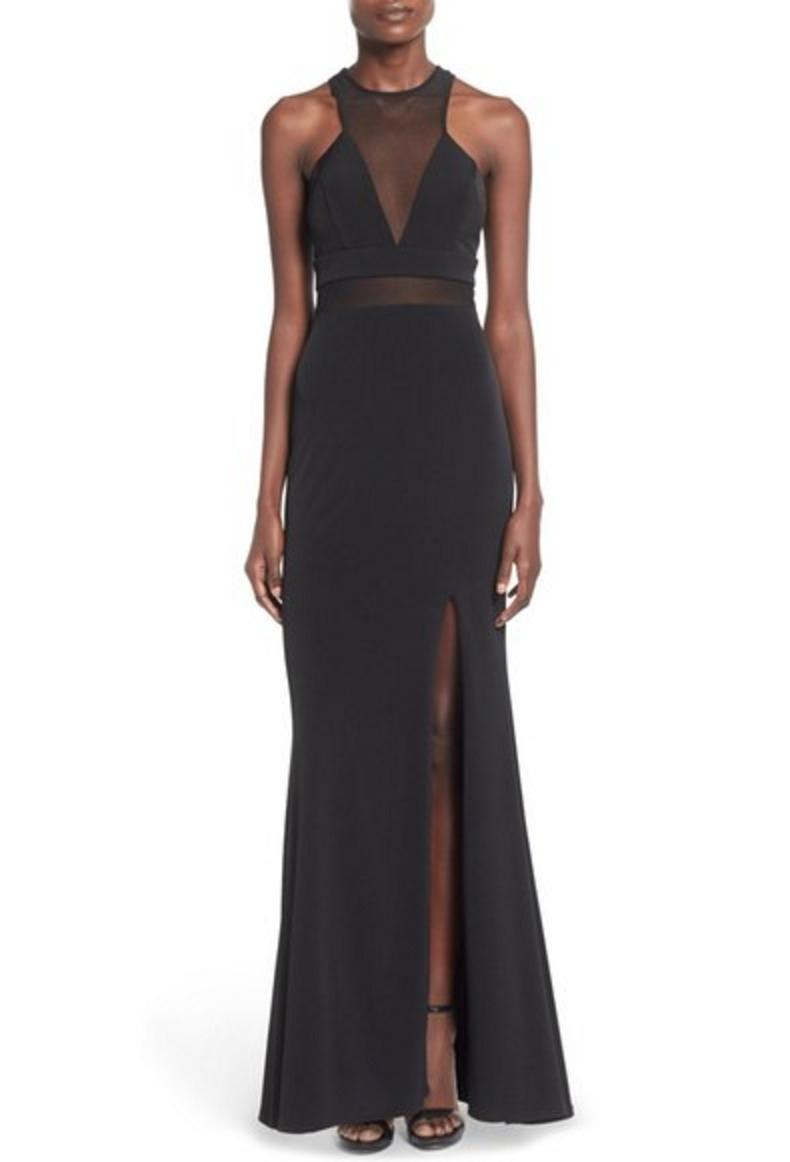 Black Nordstrom Formal Dresses Up To 70 Off A Tradesy