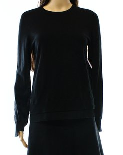 Nordstrom Knit Long Sleeve Top