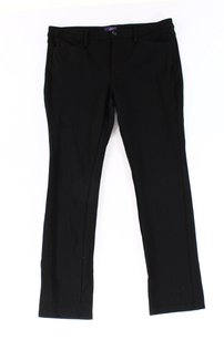 NYDJ Casual New With Tags Pants