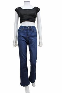 NYDJ Not Your Daughters Echo Flare Leg Jeans