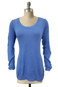 NYDJ Not Your Daughters Jean Long Sleeves Sweater