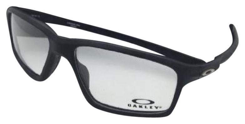 oakley crosslink zero prescription glasses
