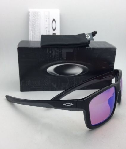 oakley snow goggles sale  golf sunglasses Archives