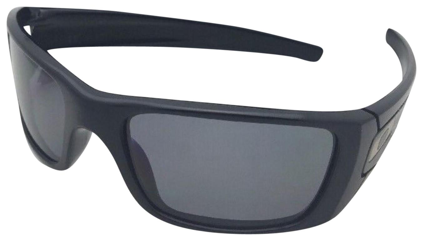 9f7f3f9a3f7 sweden oakley sunglasses oo9096 fuel cell height 8c362 0d23a