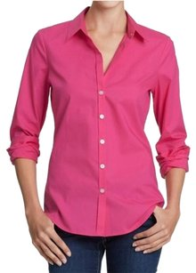 Old Navy Top In The Pink