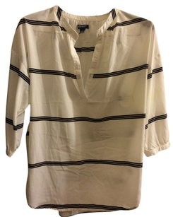 Old Navy Top Striped