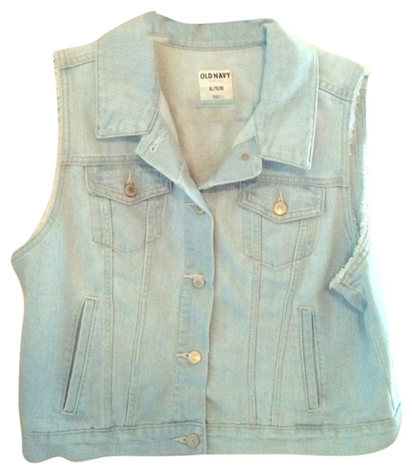 Compare Decorated Denim Jackets products in Clothes at londonmetalumni.ml, including Katya Dobryakova Decor Denim Jacket, Sweet Vibes Junior Womens Stretch Denim Cropped Jacket Decorative Lace Trim, Old Navy Baby Denim-Knit Moto Jacket For Toddler Girls Denim Size 2T.