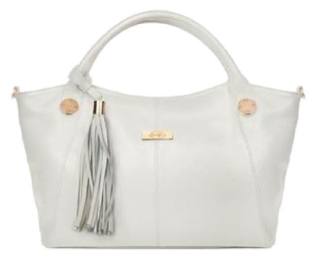 Onna Ehrlich Stacy Bag