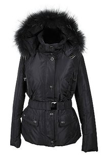 Studio Moda 14 Us Womens black Jacket