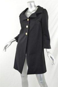 Privee Womens Rayon Coat