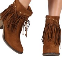 Other Camel Boots