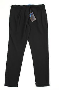 Imperial Womens Pants
