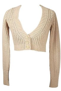 Twenty Easy Womens Sweater
