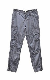 Other Marrakech Utility 220641e Cargo Pants Shore Navy