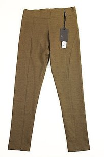Other Tes Casual Womens Pants