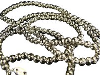 Other Jewelry Chain