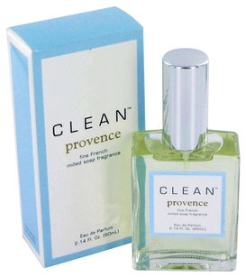 CLEAN PROVENCE by CLEAN Vial (sample) .04 oz