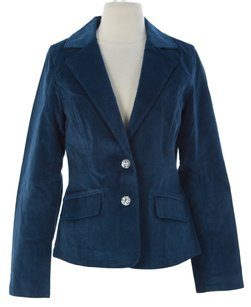Coats & Jackets,womens,priorities_jac_s0112_teal_m