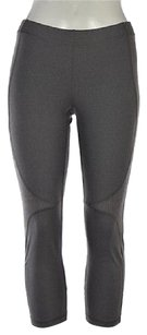 Theory Womens Active Pants