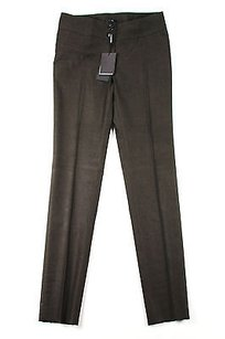 Other Caractere Aria P737a10637 Dress Womens Pants