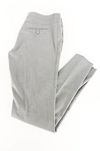 Other Caractere P689a05104 Dress Womens Pants