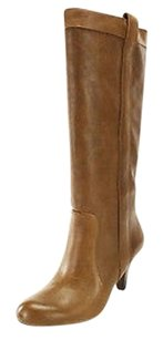 Other Inc Internional Concepts Womens Man Made brown Boots