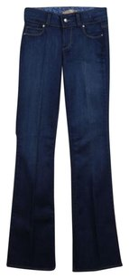 Other Flare Leg Jeans