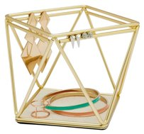 Other Geometric Jewelry Organizer
