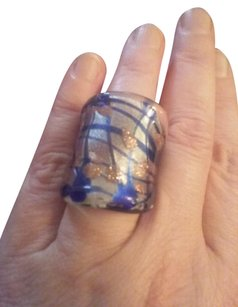 Other Glass ring