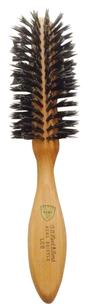Other Kent Of London Natural Boar Bristle Hair Brush