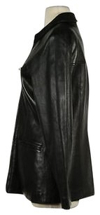 Other John Michael Womens Coat Black Jacket