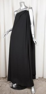 Adele Simpson Womens Vintage Dress