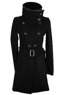Other Toy G 61d1wb Womens Jacket Pea Coat