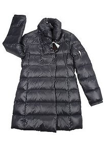 Other Caractere Womens Jacket Coat