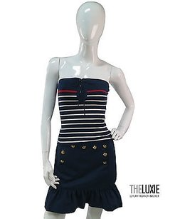 Ralph Lauren Collection Fab Yachting Party Outfit Gr8 Summer