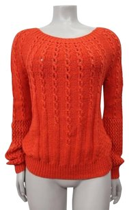 Guinevere Anthropologie Pull Sweater