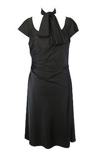 Eurolex Womens Dress