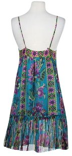 Patrizia Pepe Firenze Womens Dress